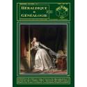 Héraldique et Généalogie n°191