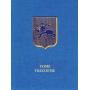 Dictionnaire des familles françaises ou notables tome 13