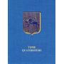 Dictionnaire des familles françaises ou notables tome 14