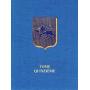 Dictionnaire des familles françaises ou notables tome 15