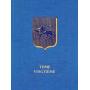 Dictionnaire des familles françaises ou notables à la fin du XIXe siècle - Tome 20