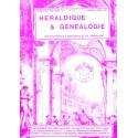 Héraldique et Généalogie n°114