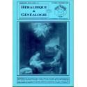 Héraldique et Généalogie n°141
