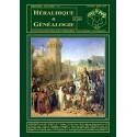 Héraldique et Généalogie n°194