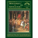 Héraldique et Généalogie n°195