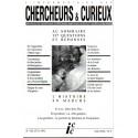 L'Intermédiaire des chercheurs et curieux n° 622