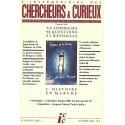 L'Intermédiaire des chercheurs et curieux n° 670