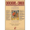 L'Intermédiaire des chercheurs et curieux n° 684