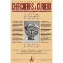 L'Intermédiaire des chercheurs et curieux n° 685