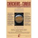 L'Intermédiaire des chercheurs et curieux n° 686
