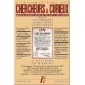 L'Intermédiaire des chercheurs et curieux n° 688-689