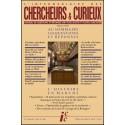 L'Intermédiaire des chercheurs et curieux n° 690-691