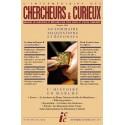 L'Intermédiaire des chercheurs et curieux n° 692-693