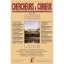 L'Intermédiaire des chercheurs et curieux n° 694-695