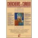 L'Intermédiaire des chercheurs et curieux n° 687