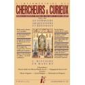 L'Intermédiaire des chercheurs et curieux n° 696-697
