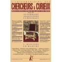 L'Intermédiaire des chercheurs et curieux n° 698-699