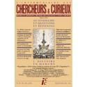 L'Intermédiaire des chercheurs et curieux n° 702-703