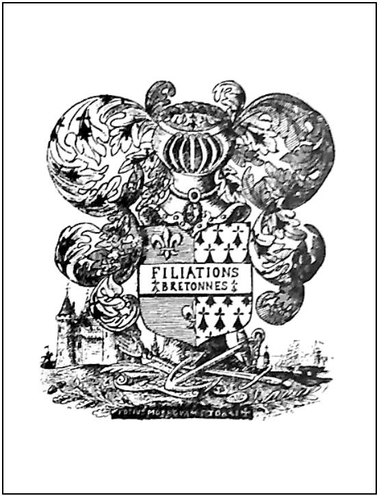 Téléchargement Frotier de La Messelière
