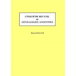 Armorial de Savoie - Volume 1